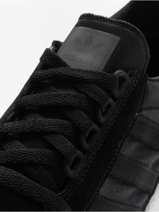 adidas originals Zapatillas de deporte Forest Grove negro