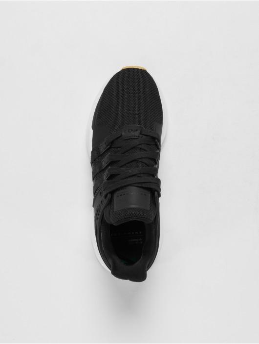 adidas originals Zapatillas de deporte originals Eqt Support Adv negro