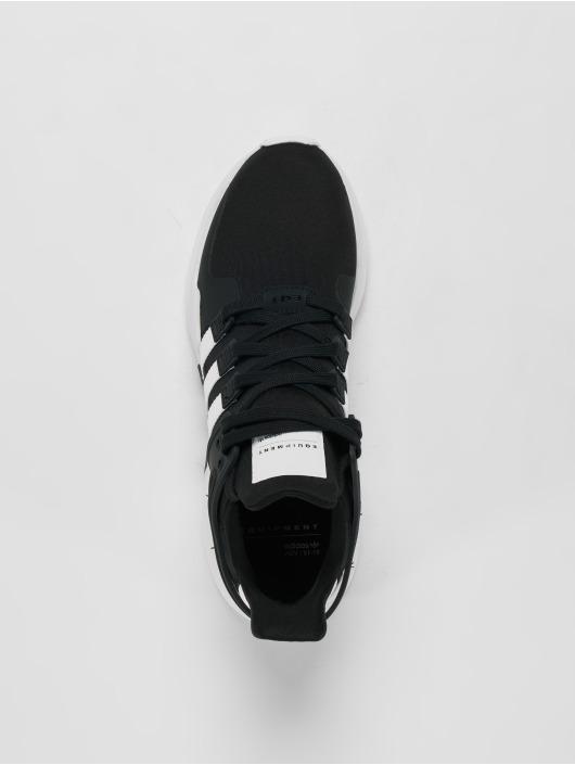 adidas originals Zapatillas de deporte EQT Support Adv negro