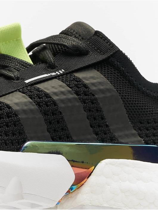 adidas originals Zapatillas de deporte POD-S3.1 negro