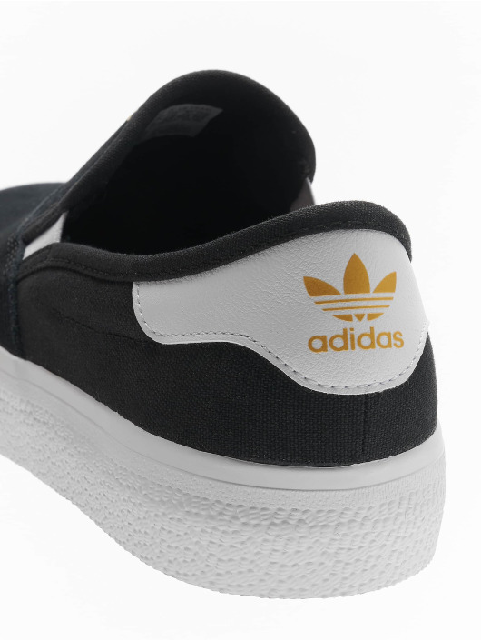 adidas Originals Zapatillas de deporte 3MC negro