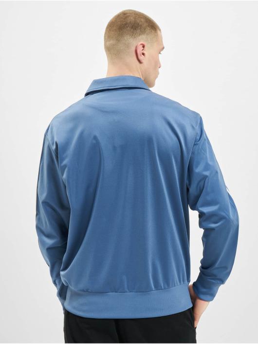 adidas Originals Zomerjas Firebird blauw