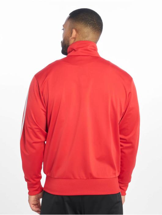 adidas Originals Zomerjas Firebird rood