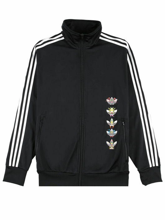 adidas Originals Zomerjas Tanaami FB zwart