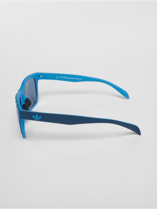 adidas originals Zonnebril  blauw
