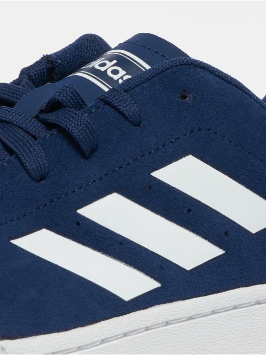 adidas Performance Сникеры Court 70s синий