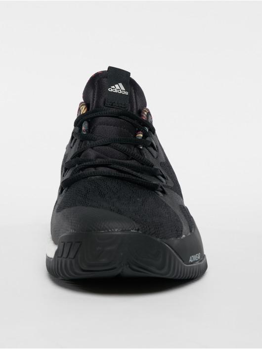 adidas Performance Сникеры Crazy Light Boost 2 черный
