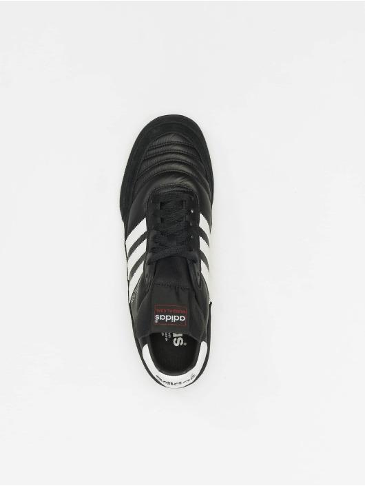 adidas Performance Al coperto Mundial Goal Soccer nero