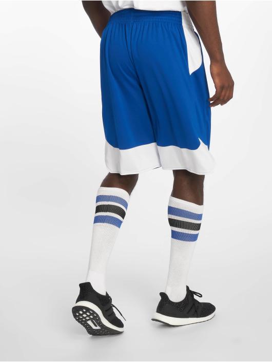 adidas Performance Basketballshorts Crzy Expl blå