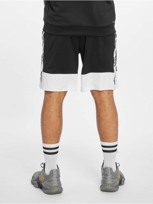 adidas Performance Basketballshorts PM svart