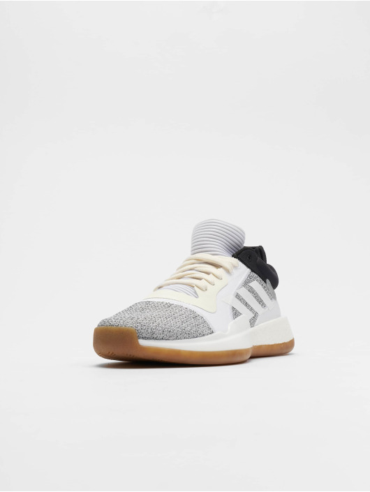 adidas Performance | Marquee Boost Low Basketball Shoes O