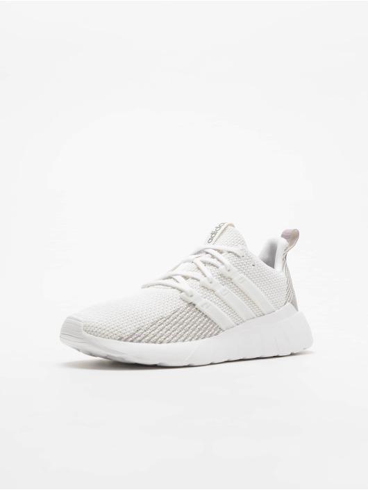 adidas Questar Flow Sneakers WhiteWhite