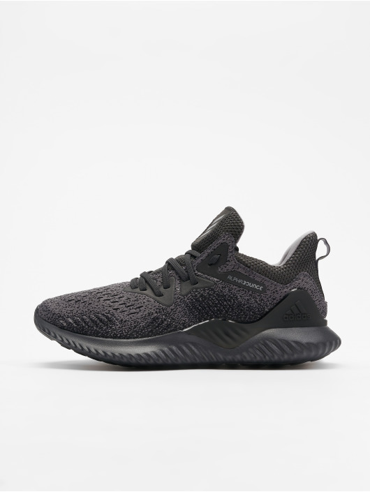 adidas alphabounce beyond blanche