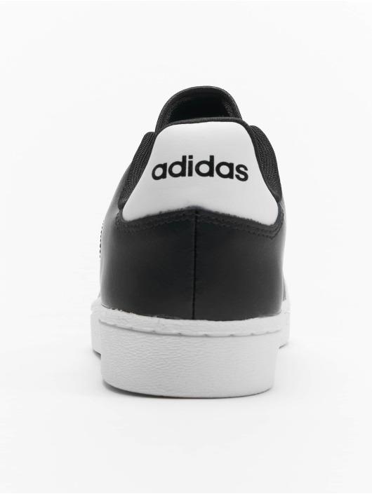 Court Adidas 70s Baskets 582316 Performance Homme Noir TlFK1J3c