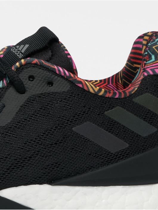 adidas Performance Baskets Crazy Light Boost 2 noir