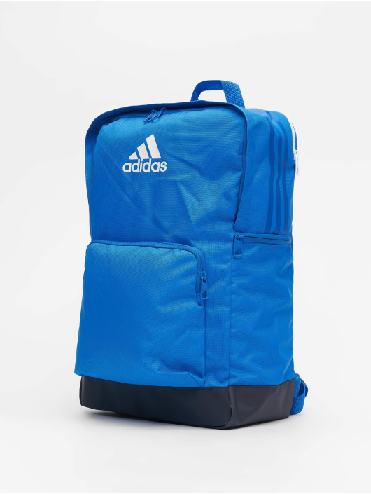 adidas Performance Batohy Tiro modrá