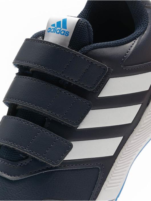 adidas Performance Chaussures de Course Altarun CF Kids bleu
