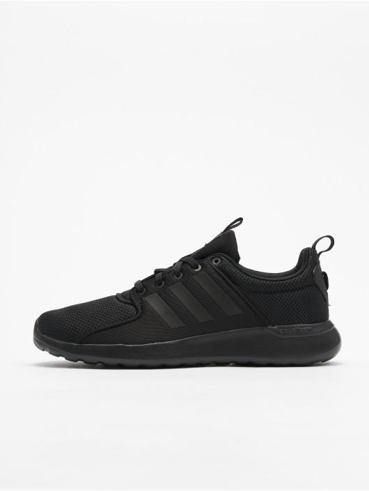 Lite Cf Racer Core Adidas Black Sneakers qUVzGSMp