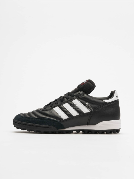 adidas Mundial Team Soccer Shoes Black