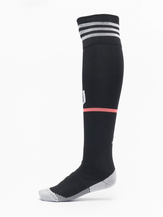 adidas Performance Equipos de fútbol Juventus Home negro