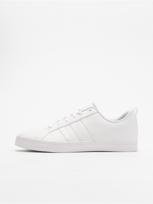 adidas Performance Sneakers wit