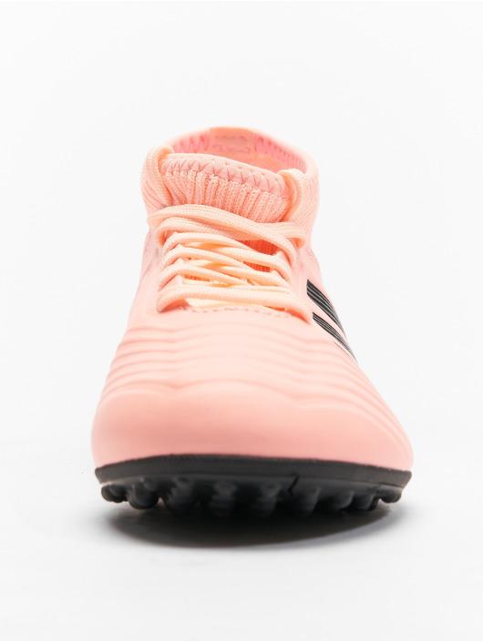adidas Performance Hallenschuhe Predator Tango 1 ružová