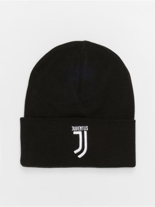 adidas Performance Hodeplagg Juventus Turin 3S Woolie svart