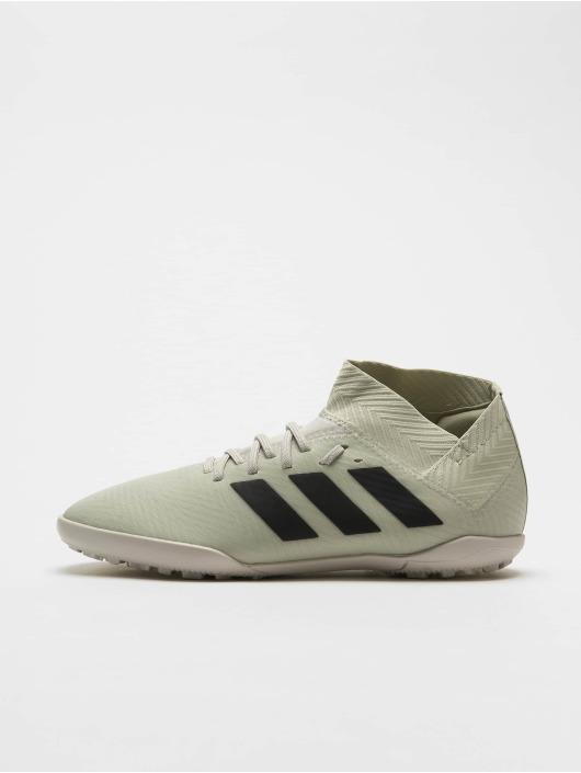 adidas Performance Indoorschuhe Nemeziz Tango 18 grün