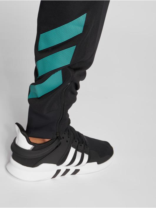 adidas Performance Joggebukser ACT 2 svart