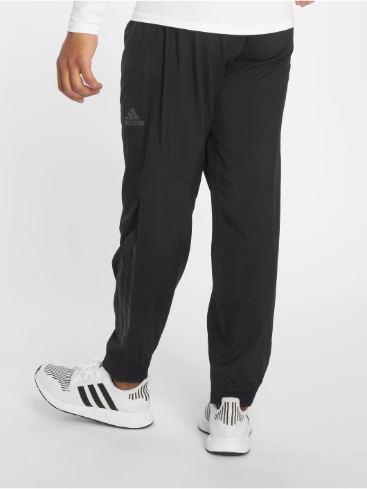 adidas Performance Jogger Pants WO Pa Ccool èierna