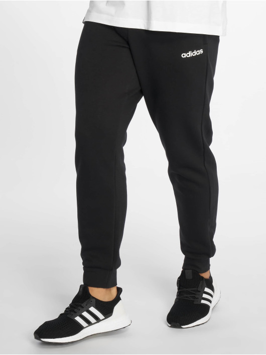 adidas Performance Jogger Pants Sweat czarny