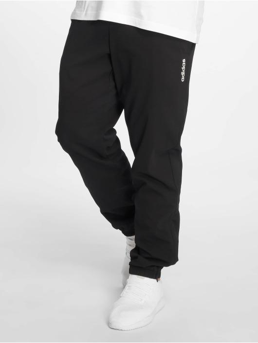 adidas Performance Jogger Pants Classic czarny
