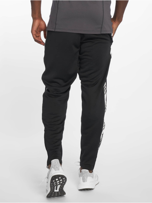 adidas Performance Jogger Pants PM czarny