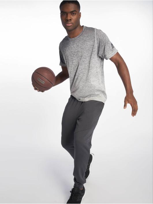 adidas Performance Jogger Pants Prime grau