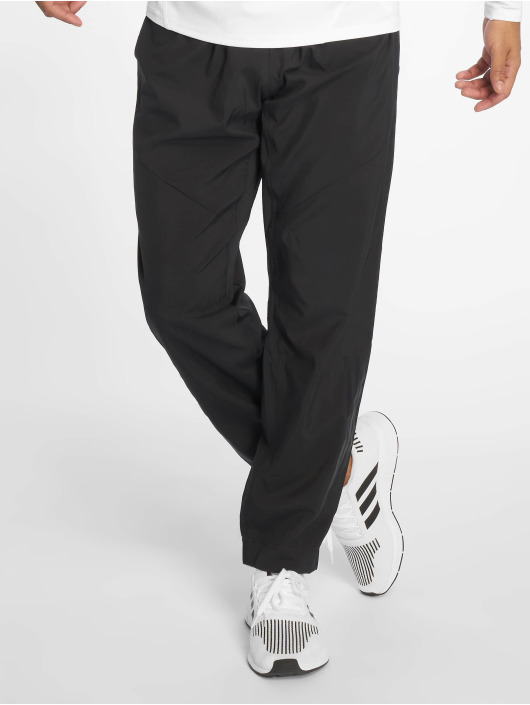 adidas WO Pa Ccool Pants Black
