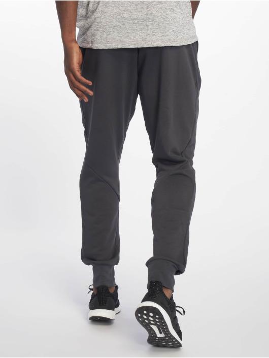 adidas Performance Jogger Pants Prime szary