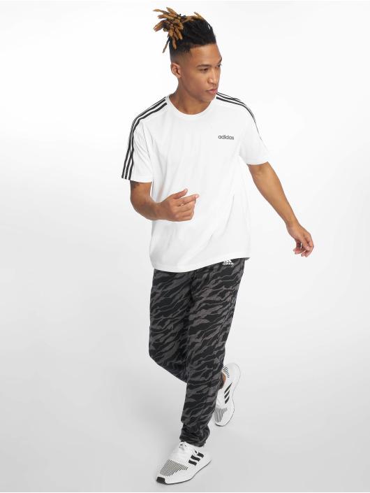 adidas Performance Joggers ESS AOP grå