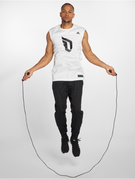 adidas Performance Joggers ACT 2 svart