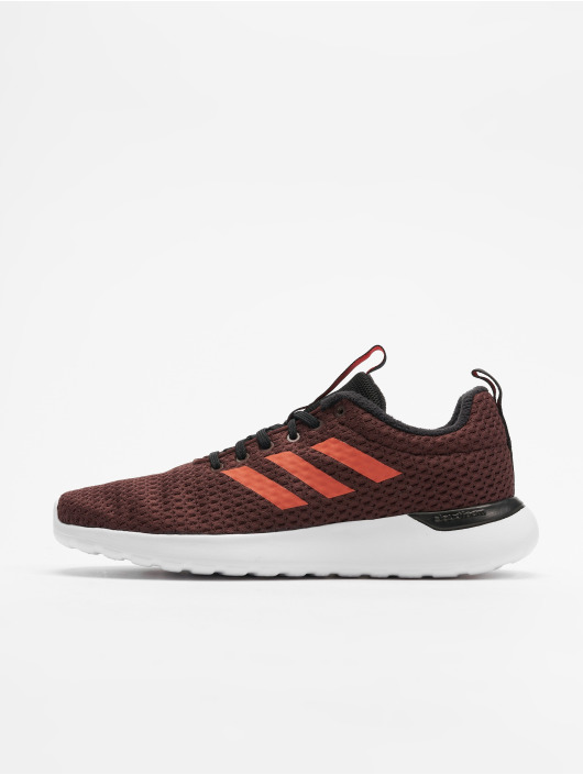 adidas Performance Joggesko Lite Racer red