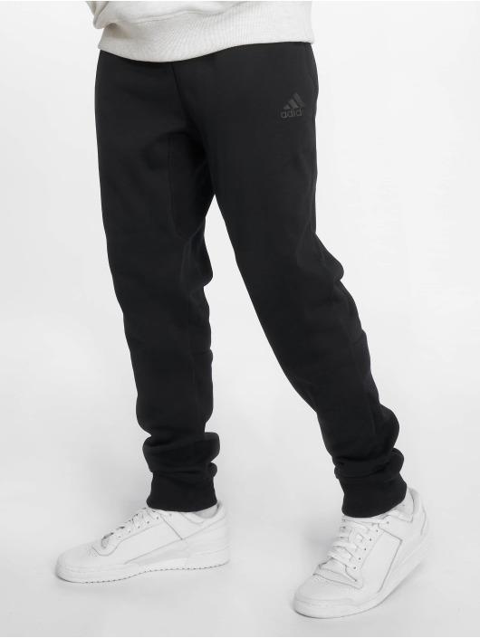 adidas Performance Jogging Tango noir  adidas Performance Jogging Tango noir  ... b95239b3457