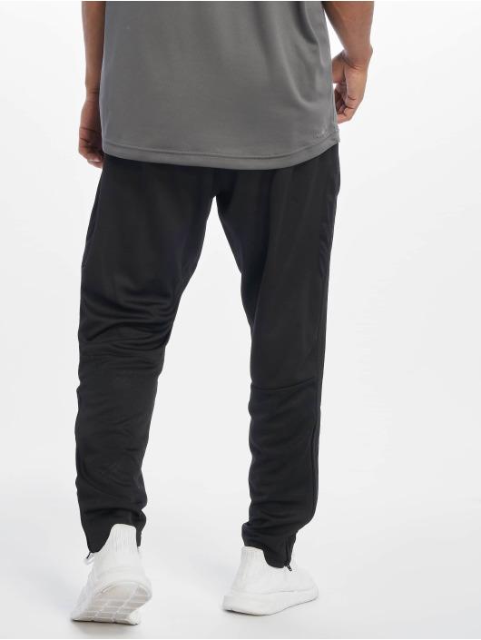 Black Tango Pants Pants Black Training Tango Adidas Training Adidas Pants Tango Adidas Training W9YeDHIE2