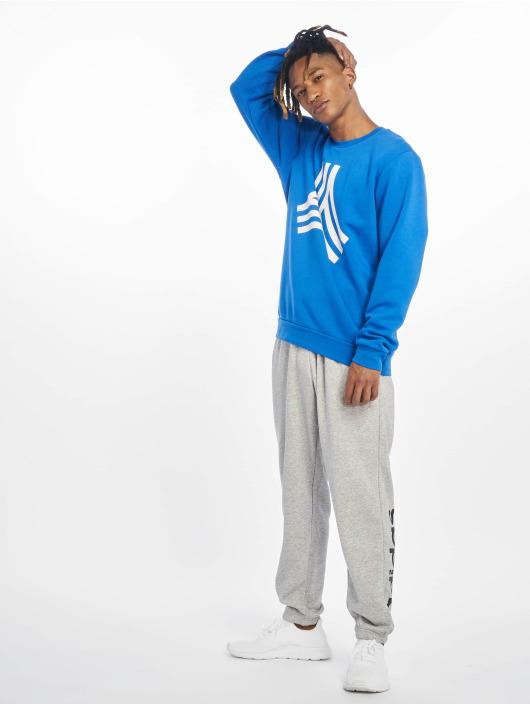 adidas Lin Sweatpants Medium Grey Heather
