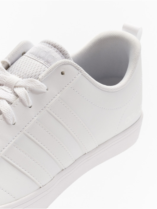 adidas Performance Kuntokengät VS Pace valkoinen