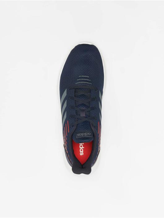 adidas Performance Laufschuhe Asweerun blau