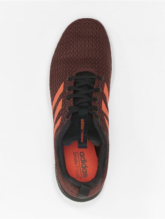 adidas Performance Laufschuhe Lite Racer czerwony