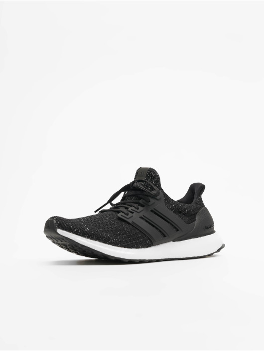 adidas Performance Ultra Boost Sneakers Core Black