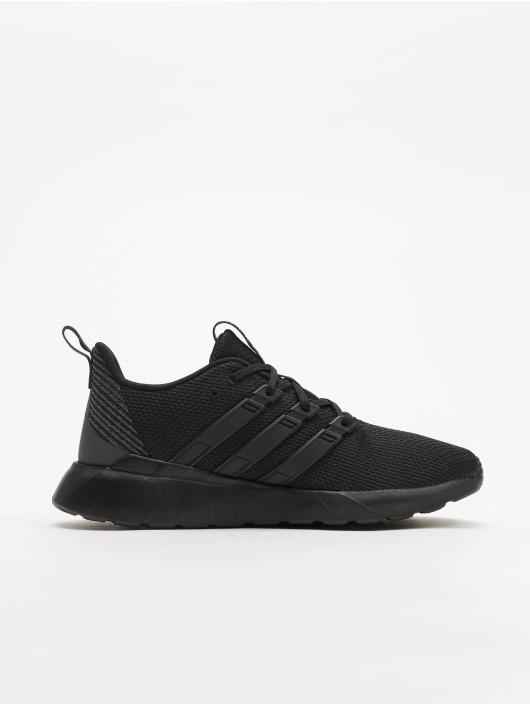 adidas Performance Laufschuhe Questar Flow schwarz