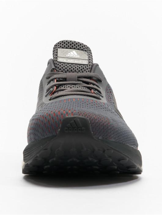 adidas Performance Laufschuhe Solar Drive ST Running szary