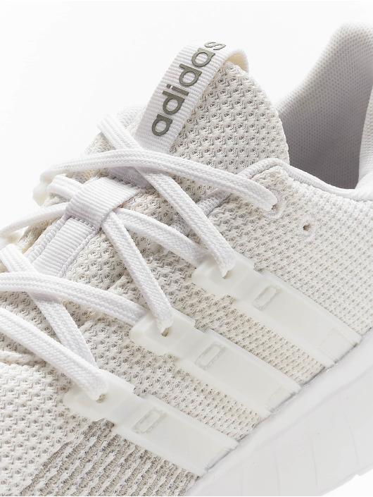 adidas Performance Laufschuhe Questar Flow weiß