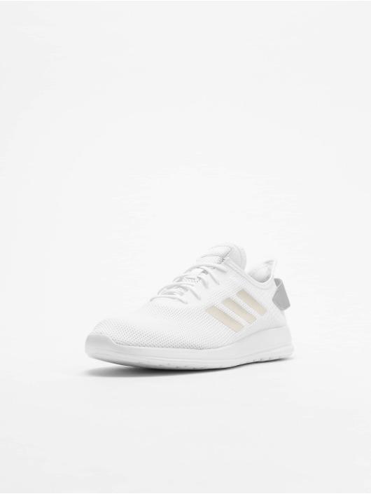 Adidas Ortholite Damen Schuhe Gr. 38,5 in 12687 Marzahn für
